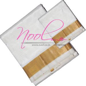 Bridal-Dhoties-Cream-PureSilk-8-Mulam-90-Kuligai-Angavastram-DHO.35